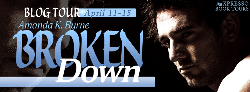 BrokenDownTourBanner